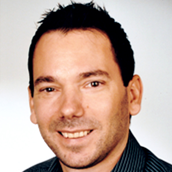 Dr. Daniel Watzenig