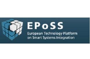 EPoSS