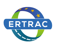ERTRAC - Roadmap on Automated driving