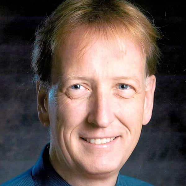Jochen Langheim
