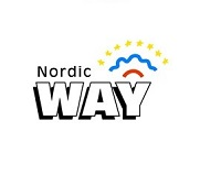 Connected and Automated Driving in Finland/NordicWay