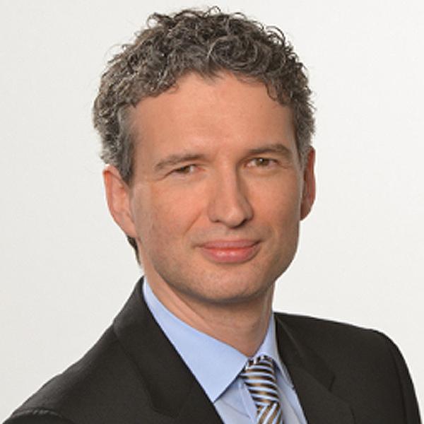 Roberto Baldessari