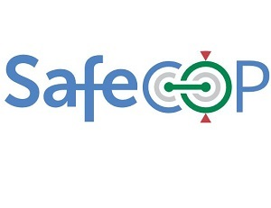 SafeCOP
