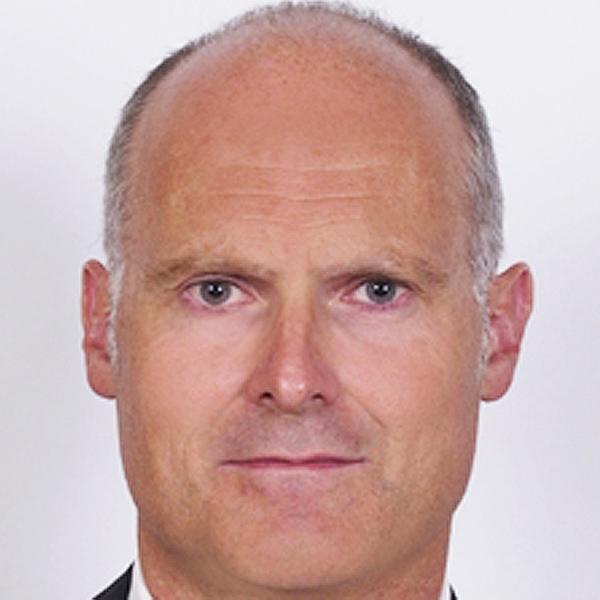 Dr. Eckard Steiger