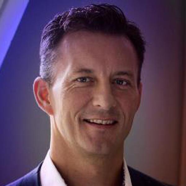 Trent Victor
