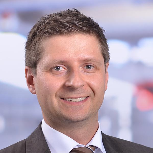 Dr. Adrian Zlocki