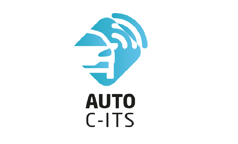 Autoc Its Connected Automated Driving Europe