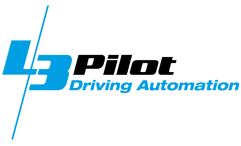 L3Pilot Coffee Break Series: Robo-Taxi webinar