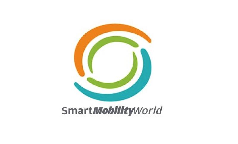Smart Mobility World 2017