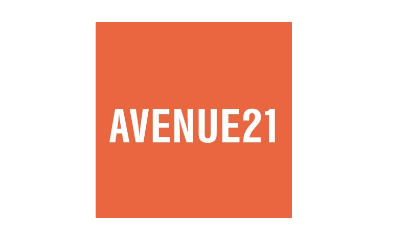 Avenue21