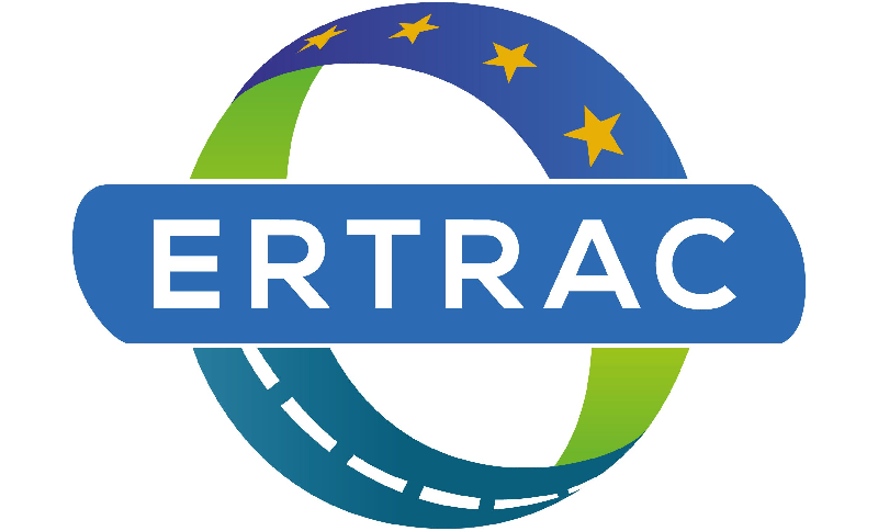 CARTRE/ERTRAC Joint Stakeholder Meeting