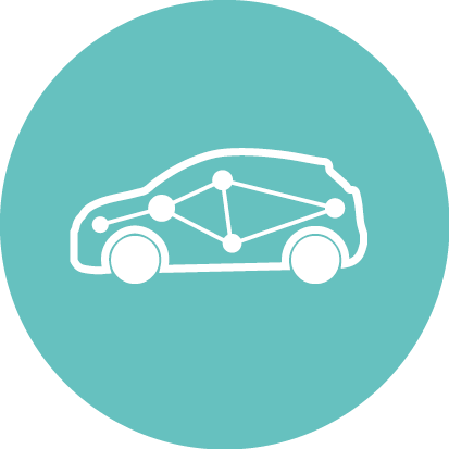 In-Vehicle Technology Enablers