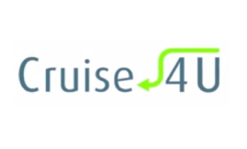 Cruise4U