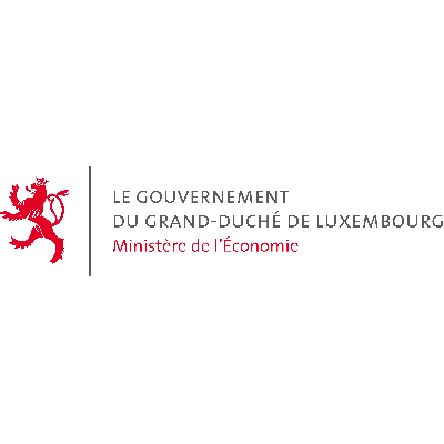 Ministry of the Economy of Luxembourg
