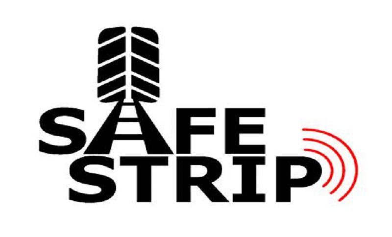 SAFE STRIP