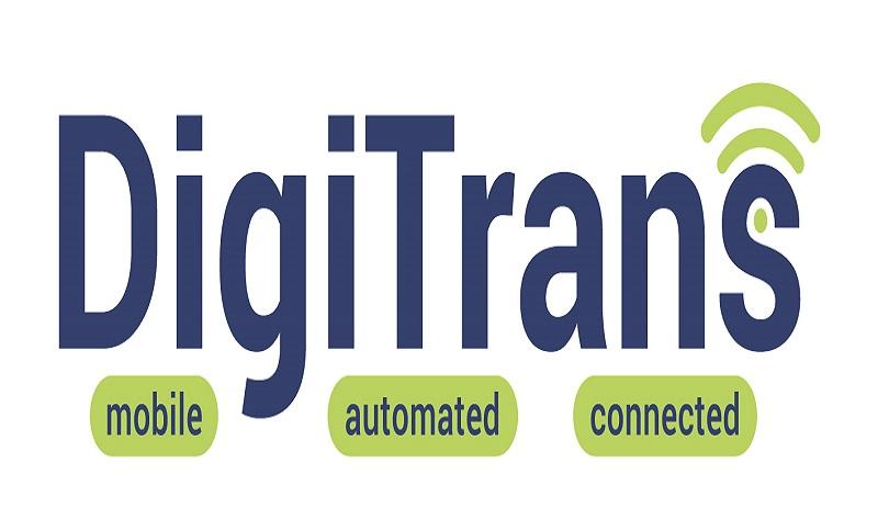 DigiTrans
