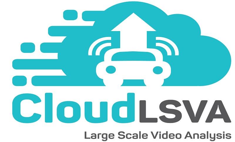 Cloud-LSVA