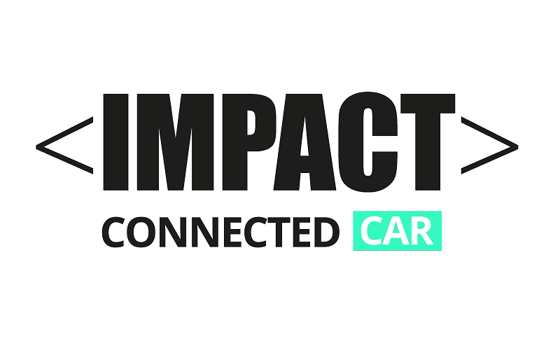 impact connected car connected automated driving europe