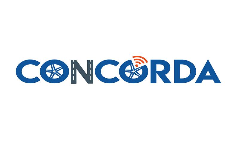 CONCORDA