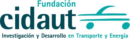 Fundacion CIDAUT