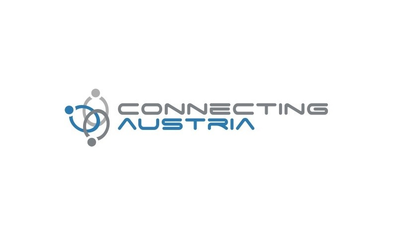 Connecting Austria