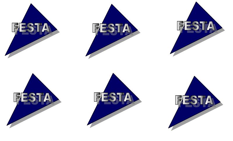 FESTA workshop for Industry