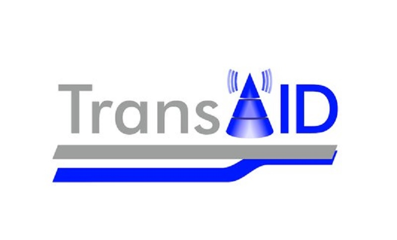 TransAID project