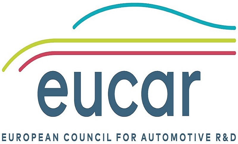 2018 EUCAR CONFERENCE