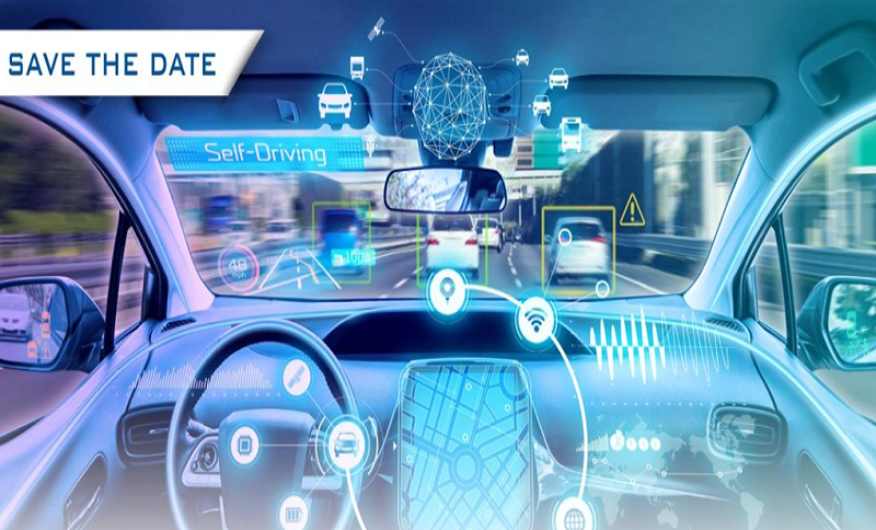 IoT Open Data Access to Advance Mobility in European Cities