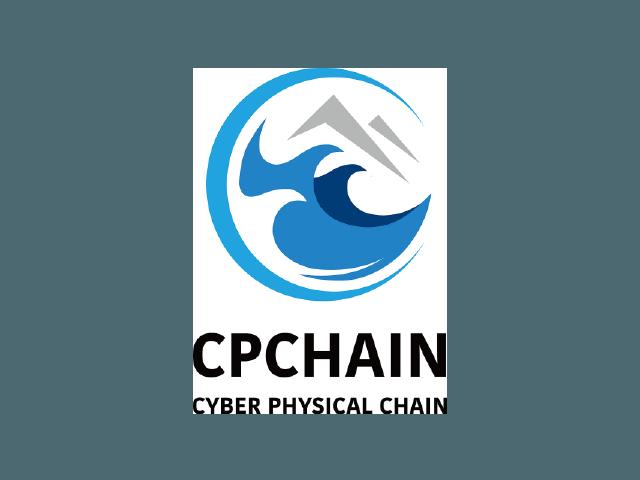 CPCHAIN