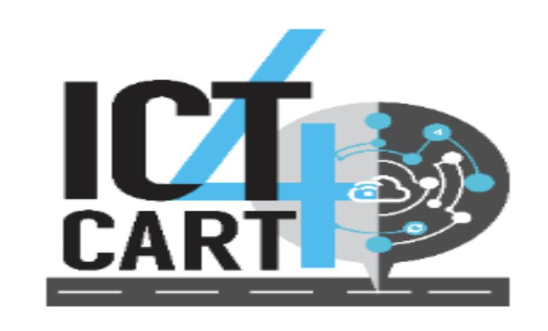 ICT4CART