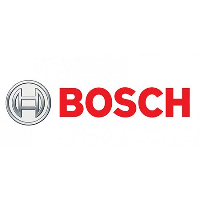 Resultado de imagen de bosch logo