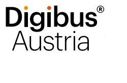 Digibus Austria
