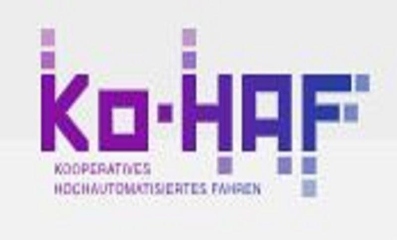 Ko-HAF
