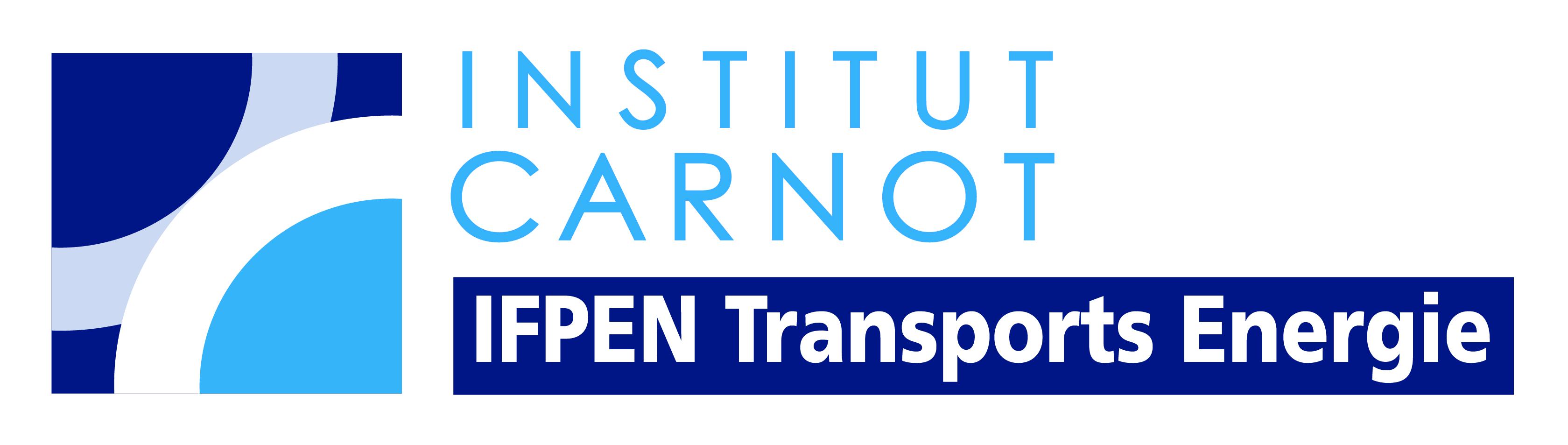 Carnot Institute