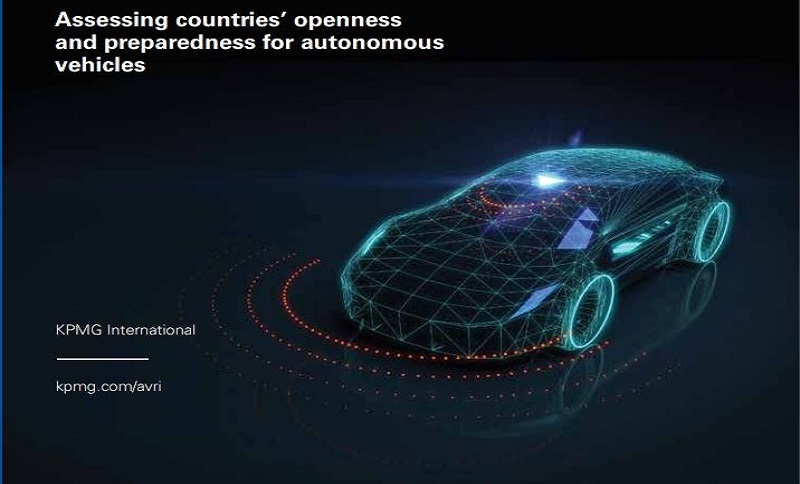 Connected Automated Driving | Europe's Driverless Vehicles News