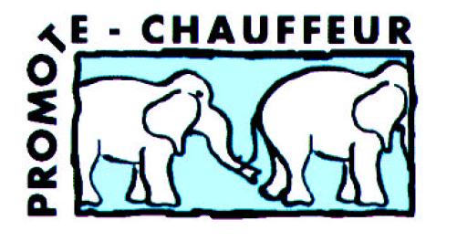logo Chauffeur