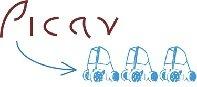 logo PICAV