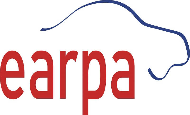 EARPA Autumn Conference