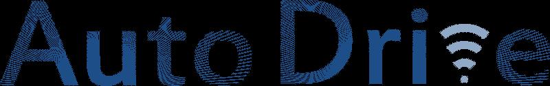 logo AutoDrive