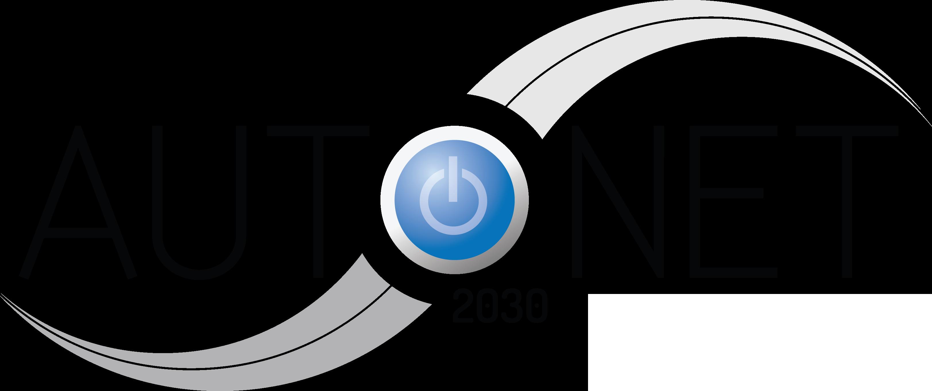 logo Autonet2030