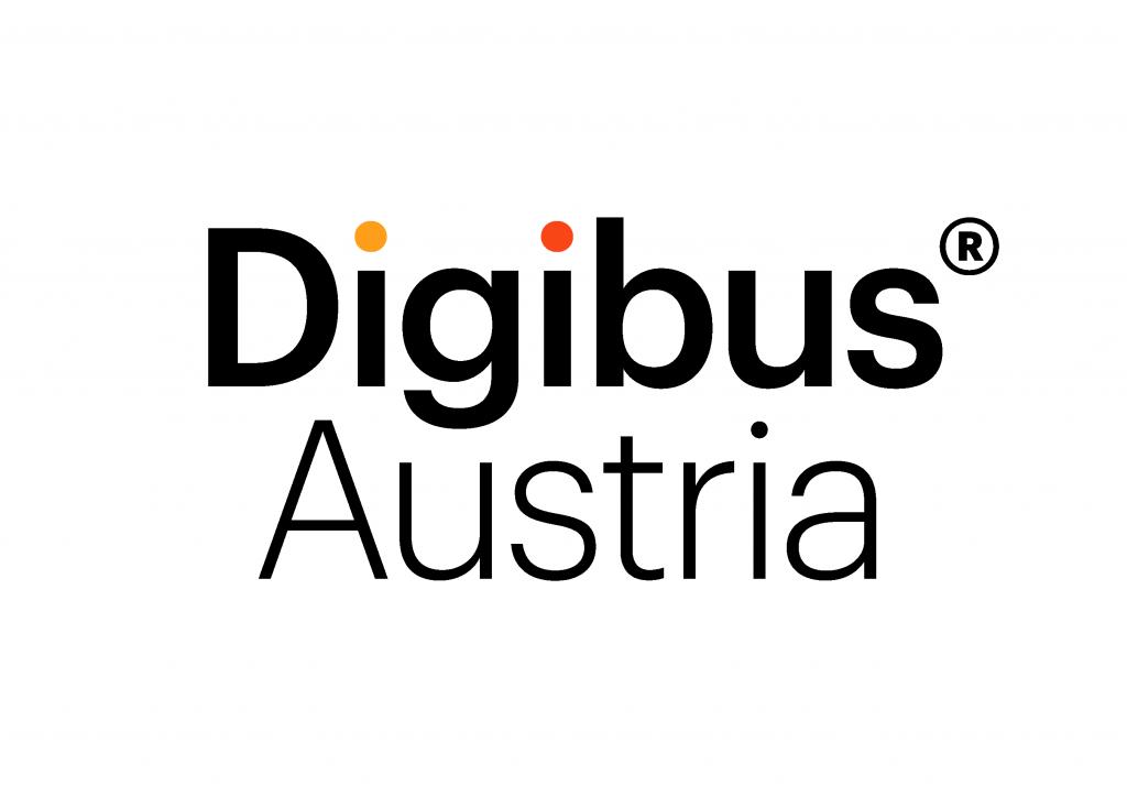 logo Digibus Austria