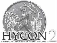 logo HYCON2