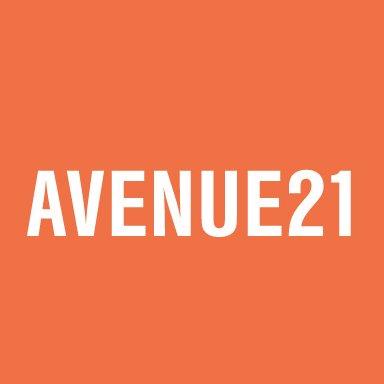 logo Avenue21