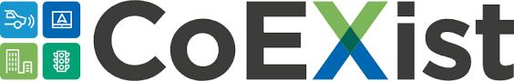 logo CoEXist