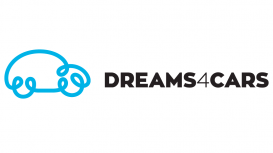 logo Dreams4Cars
