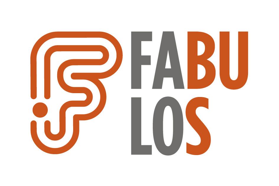 logo FABULOS