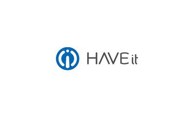 logo HAVEit