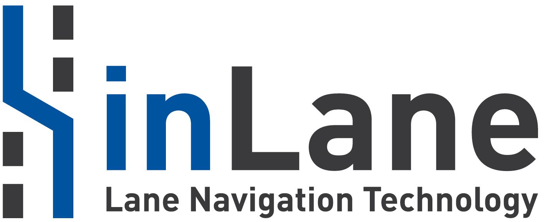 logo inLane