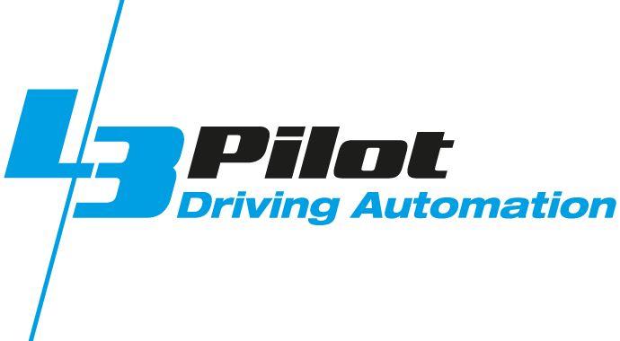 logo L3Pilot